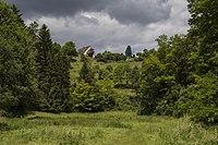 Schottenloch 2014 06.jpg
