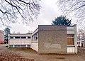 Schule Mendelstraße in Hamburg-Lohbrügge (7).JPG