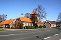 SchulmuseumFolmhusen947.jpg