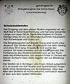 Schwärzhaldestollen auf dem geologisch-bergbaugeschichtlichen Wanderweg im Münstertal, Tafel.jpg