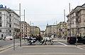 Schwarzenbergplatz (8754285365).jpg