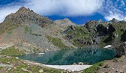 Schwarzsee Tirol.jpg