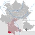 Schweickershausen in HBN.png