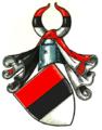 Schweinitz-St-Wappen SWB.png