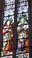 Schwerin Dom - Fenster 2c Evangelisten.jpg