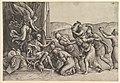Scipio Granting Clemency to the Prisoners MET DP819515.jpg