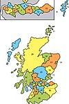 Scotland No dark.jpg