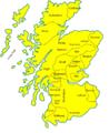 Scotland grevskap.png