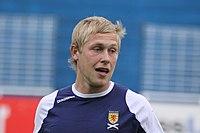 Scott Arfield - Schottland U-21 (2).jpg
