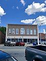 Scott Building, Graham, NC (48950845452).jpg