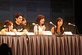 Scott Pilgrim Comic-Con Panel 2.jpg