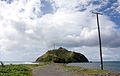 Scotts Head, Dominica 001.jpg