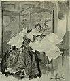 Scribner's magazine (1887) (14595479947).jpg