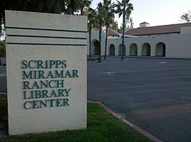 Scripps Miramar Ranch Library Center.jpg