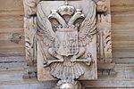 Gioeni d'Angiò: partito del Regno di Sicilia e di Gioeni.