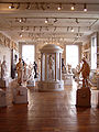 Sculpture Gallery at Walker Gallery 1.jpg