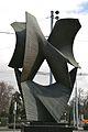 Sculpture at Geneva.jpg