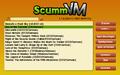 ScummVM 1.2.0-de.png
