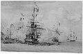 Sea Fight MET 884.jpg