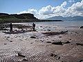 Sea Kayaking Isle Of Bute 5 (69712983).jpeg