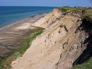 Sea beach cliff 2004 ubt.jpeg
