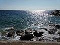 Sea view .jpg