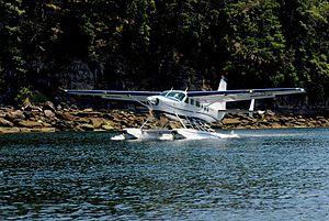 Seair Seaplanes (12).JPG