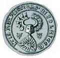 Seal Nikolaus (Holstein-Rendsburg) 03.jpg
