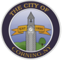 Seal of Corning, NY.png