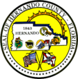 Seal of Hernando County, Florida.png