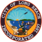 Seal of Long Beach, California.png