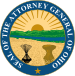 Seal of the Attorney General of Ohio.svg