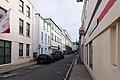 Seale Street, Saint Helier.jpg