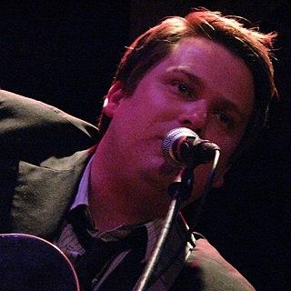 Sean Watkins American musician