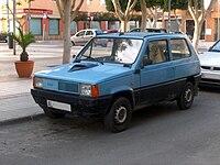 Seat Panda azul.JPG