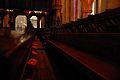 Seat of choir - panoramio.jpg