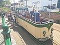 Seaton tram 4 at Colyton 2021-07-13 14.04.29.jpg