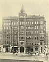 Seattle - Pioneer Building - 1900.jpg