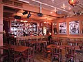 Seattle - The Pink Door interior - bar.jpg