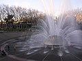 Seattle center fountain (289131803).jpg