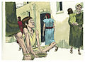 Second Book of Kings Chapter 25-1 (Bible Illustrations by Sweet Media).jpg