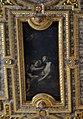Seconda tela soffitto transetto San Pietro a Majella.jpg