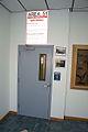 Secret Entrance Stallion51 19Jan2012 (14980775011).jpg
