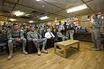 Secretary of Defense Gates visits Bagram, RC-East 080917-F-0168M-002.jpg