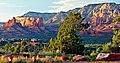 Sedona Sunset, AZ 7-13 (14988867563).jpg