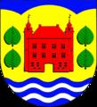 Seedorf (SE) Wappen.png