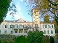 Seeheim-Jugenheim kastelo Heiligenberg 1.jpg