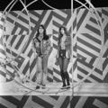 Seemon & Marijke - TopPop 1972 01.png