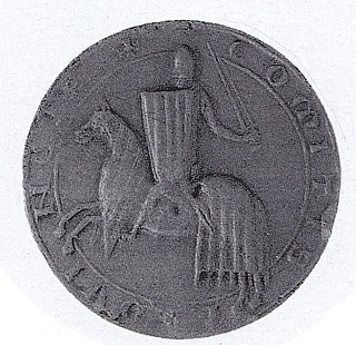 Ramon Berenguer IV, Count of Provence Count of Provence