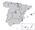 Segunda División España 1985-86.png
